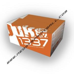 http://www.neosyspaintball.com/zeshop/1-1-thickbox/billes-duke-1337.jpg