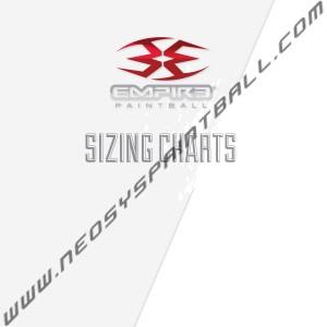 http://www.neosyspaintball.com/zeshop/1625-2423-thickbox/correspondance-des-tailles-empire-bt-invert.jpg