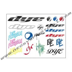 http://www.neosyspaintball.com/zeshop/1663-2489-thickbox/stickers-dye-10.jpg