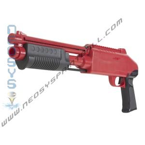 http://www.neosyspaintball.com/zeshop/1696-2550-thickbox/fusil-a-pompe-jt-splatmaster-z200-rouge.jpg