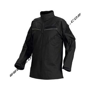 http://www.neosyspaintball.com/zeshop/1824-thickbox/jersey-pullover-dye-tactical-noir-t-l.jpg