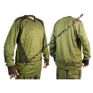 http://www.neosyspaintball.com/zeshop/1833-thickbox/jersey-angel-arabis-olive-t-m.jpg
