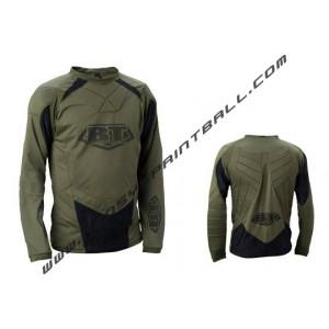http://www.neosyspaintball.com/zeshop/1846-thickbox/jersey-bt-soldier-shirt-olive-t-xl.jpg