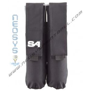 http://www.neosyspaintball.com/zeshop/1865-2715-thickbox/porte-pots-sa-x-2-noir-ceinture.jpg