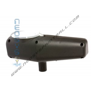 http://www.neosyspaintball.com/zeshop/1869-2720-thickbox/loader-gen-200-profile-plat-feeder-decale-noir.jpg