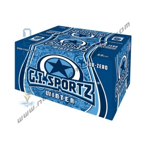 http://www.neosyspaintball.com/zeshop/1881-2741-thickbox/billes-gi-sportz-winter-x-2-000.jpg