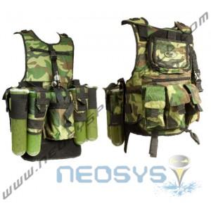 http://www.neosyspaintball.com/zeshop/1900-2771-thickbox/veste-tactique-swap-4-2-1bt-camo.jpg