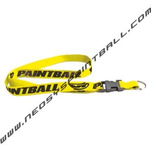 http://www.neosyspaintball.com/zeshop/2097-thickbox/laniere-tour-de-cou-jt-jaune.jpg