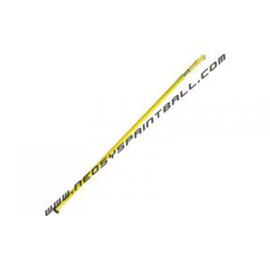 http://www.neosyspaintball.com/zeshop/2102-thickbox/squeegee-baguette-straight-shot-16-jaune.jpg