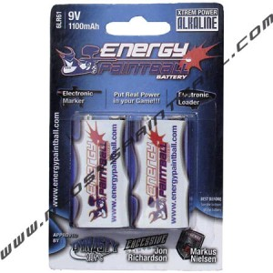 http://www.neosyspaintball.com/zeshop/2137-thickbox/pile-9-v-energy-paintball-alcaline-6lr61-pack-de-2.jpg