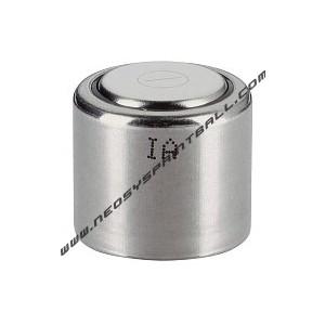 http://www.neosyspaintball.com/zeshop/2140-thickbox/pile-bouton-3-v-lithium-cr13n.jpg