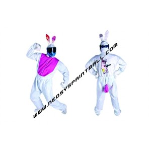 http://www.neosyspaintball.com/zeshop/2155-thickbox/costume-de-lapin-blancrose-t-unique.jpg