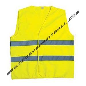http://www.neosyspaintball.com/zeshop/2181-thickbox/gilet-de-securite-fluo-jaune.jpg