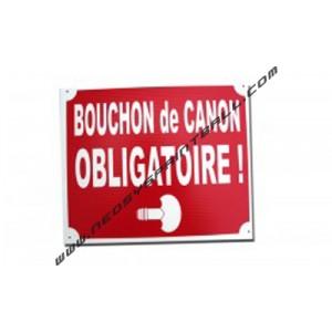 http://www.neosyspaintball.com/zeshop/2190-thickbox/panneau-bouchon-obligatoire.jpg