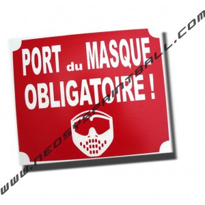 http://www.neosyspaintball.com/zeshop/2192-thickbox/panneau-port-du-masque-obligatoire.jpg