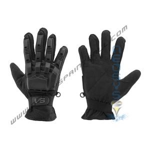 http://www.neosyspaintball.com/zeshop/2277-3188-thickbox/gants-sa-coques-noir-t-m.jpg