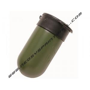 http://www.neosyspaintball.com/zeshop/2277-thickbox/pot-50-app-scenario-olive.jpg