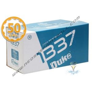 http://www.neosyspaintball.com/zeshop/2281-3192-thickbox/billes-duke-1337-x-500-cal-050.jpg