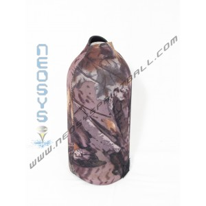 http://www.neosyspaintball.com/zeshop/2323-3262-thickbox/housse-bouteille-gen-08-l-camo-realtree.jpg