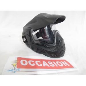 http://www.neosyspaintball.com/zeshop/2338-3277-thickbox/occasion-masque-valken-mi-3-thermal.jpg