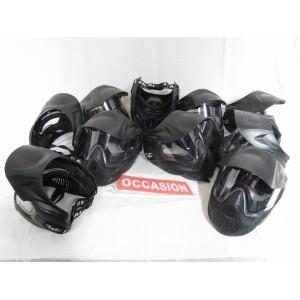 http://www.neosyspaintball.com/zeshop/2340-3280-thickbox/occasion-lot-x-10-masque-valken-mi-3-thermal.jpg