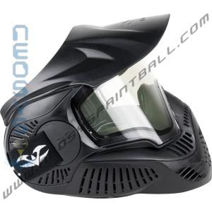 http://www.neosyspaintball.com/zeshop/2366-3330-thickbox/masque-valken-mi-3-field-thermal-noir.jpg
