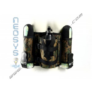 http://www.neosyspaintball.com/zeshop/2367-3333-thickbox/brelage-duke-2-1bt-vertical-digi-camo.jpg
