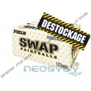 DESTOCKAGE: Billes Swap Field (x 2 000)