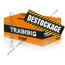 DESTOCKAGE: Billes Swap Training (x 2 000)