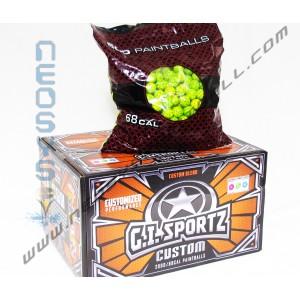 http://www.neosyspaintball.com/zeshop/2381-3353-thickbox/billes-gi-sportz-custom-x-2-000.jpg