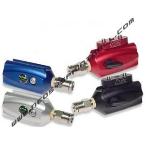 http://www.neosyspaintball.com/zeshop/390-390-thickbox/onoff-ndz-rail-silver.jpg