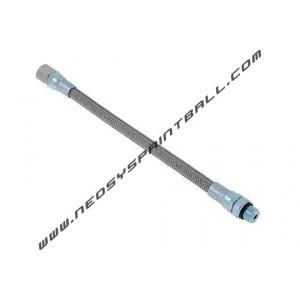 http://www.neosyspaintball.com/zeshop/445-445-thickbox/durite-acier-spyder-16-cm-type-xtra-04-pilot-mr2.jpg