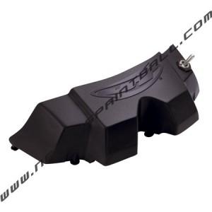 http://www.neosyspaintball.com/zeshop/608-608-thickbox/ventilateur-jt-noir.jpg