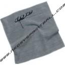 Lingette microfibre Dye 09 Gris
