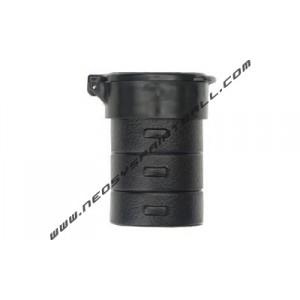 http://www.neosyspaintball.com/zeshop/661-661-thickbox/loader-cyclone-50-tap-cap-noir.jpg