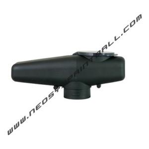 http://www.neosyspaintball.com/zeshop/684-684-thickbox/loader-cyclone-200-profile-plat-noir.jpg