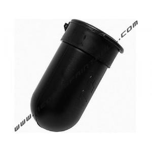 http://www.neosyspaintball.com/zeshop/912-912-thickbox/pot-50-app-scenario-noir.jpg