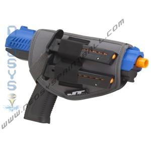 https://www.neosyspaintball.com/zeshop/1698-2557-thickbox/holster-pistolet-jt-splatmaster-z100-gris.jpg