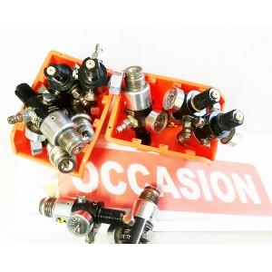 https://www.neosyspaintball.com/zeshop/2255-3161-thickbox/occasion-preset-pure-energy-3000-psi-800-psi.jpg