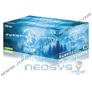 https://www.neosyspaintball.com/zeshop/2517-3628-thickbox/billes-swap-extrem-winter-x-2-000.jpg