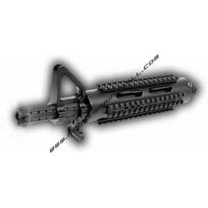 https://www.neosyspaintball.com/zeshop/374-374-thickbox/canon-14-trinity-army-sick-noir-type-a5.jpg