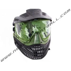 https://www.neosyspaintball.com/zeshop/643-2539-thickbox/sticker-ecran-masque-gen-micro-perfore-camo.jpg